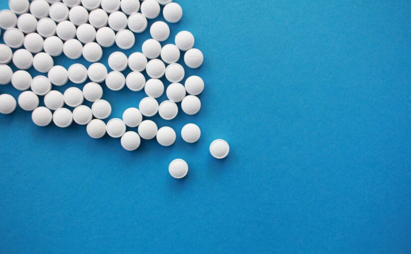 Modern Medicine : Palliation rather than cure